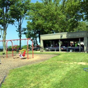 Saybrook Township Lakefront Park